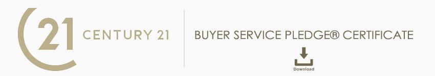 BUYER-SERVICE