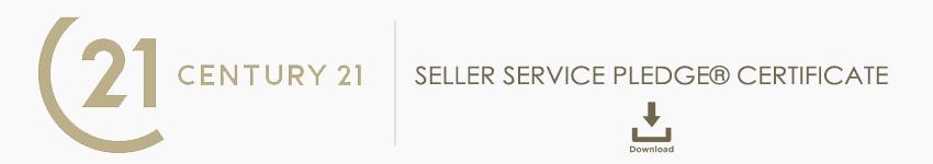 SELLER-SERVICE
